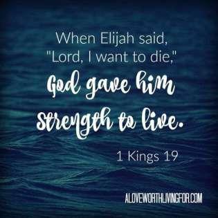 Bible-verses-for-battling-depression