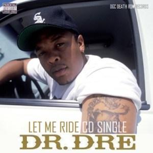 Let-Me-Ride-300x300.jpg