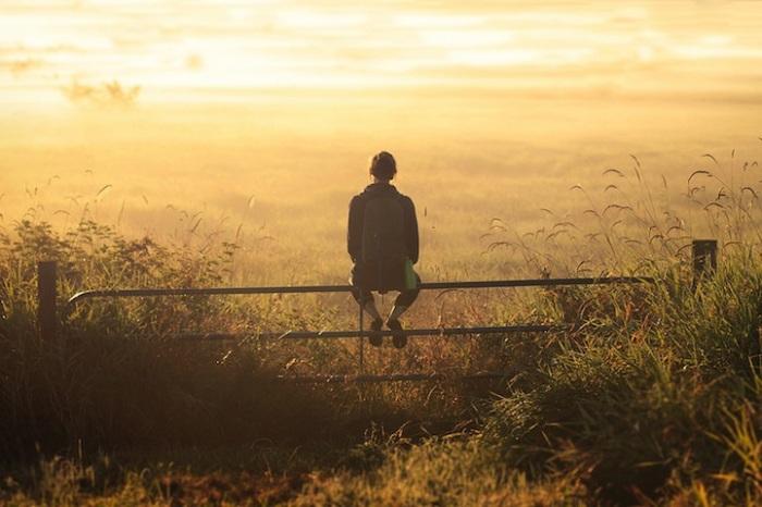 Death as a Friend – A Poem AboutSuicide
