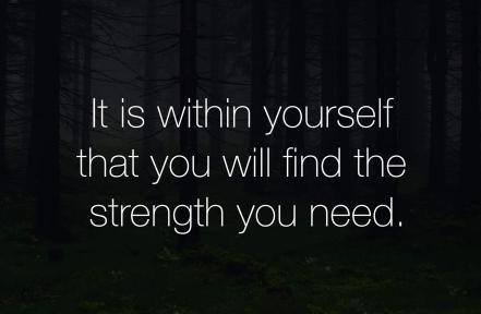 inner-strength-quote.jpg