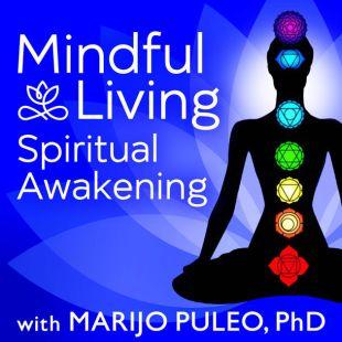 mindfullivingpodcast