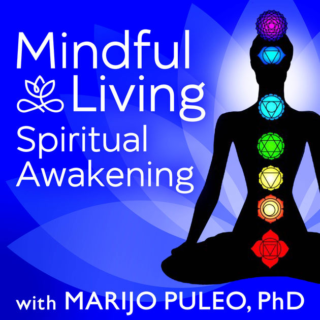 """""""Podcast of the Day: To Meditate and Better Manage Your MentalHealth"""""""