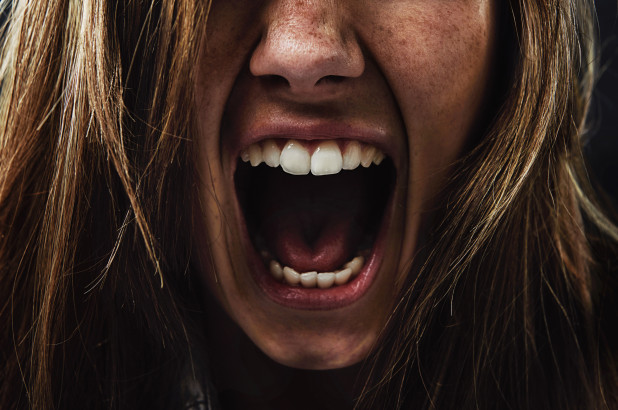 Bipolar and Delusions – Who Experiences Them, andWhy?