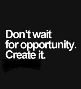 Motivational-Quotes-For-Success-219-450x500.jpg