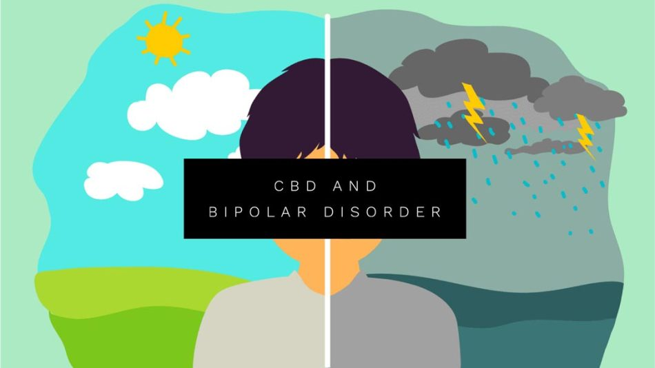 Bipolar-Disorder.jpg