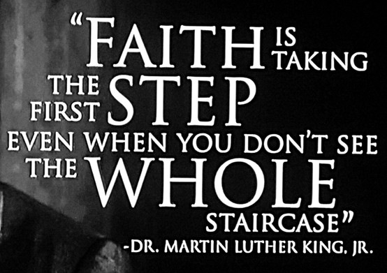 Faith-Staircase-King.jpg
