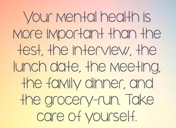 mental-health-quote-hp-55-3.jpg