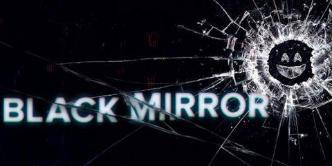 Black Mirror – BLOG SERIES (TV Show/MOVIE Review) APRIL2019
