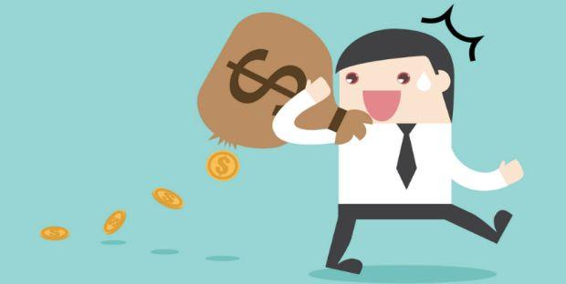 bigstock-Tax-Spending-Leak-Money-Leak-115777583.jpg
