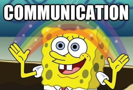 funny-communication-meme.jpg
