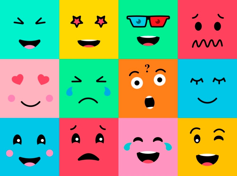 set-of-16-funny-emotion-emojifaces-on-background-vector-22861316.jpg