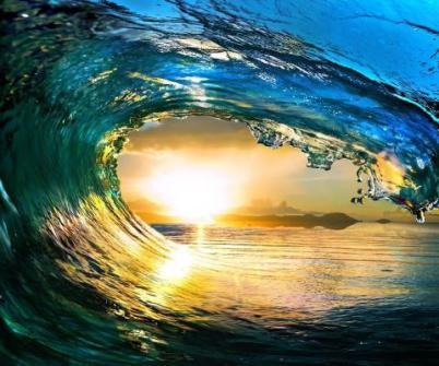 B_sunsetwave_uHcabUr0