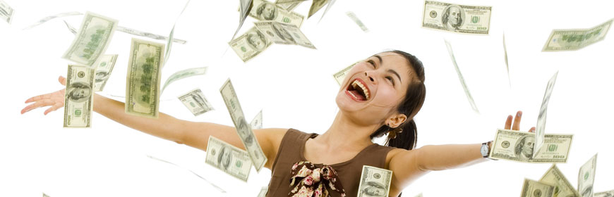 money-buy-happiness-lrg