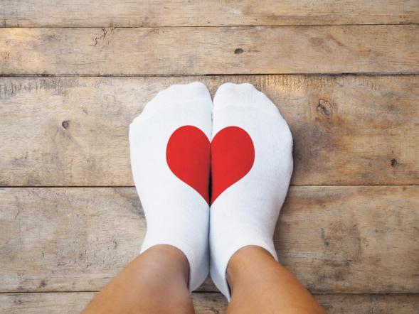 socks-with-heart.jpg