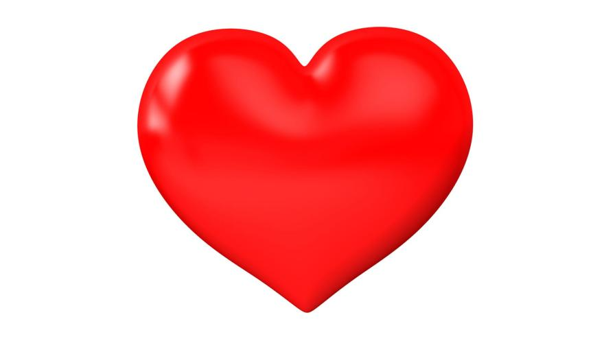 heart.ngsversion.1396531395268.adapt.1900.1.jpg