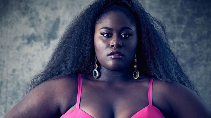 Bipolar, Black, Female and Plus Size – Is It Too Many Struggles at Once? {Full Blog Post}